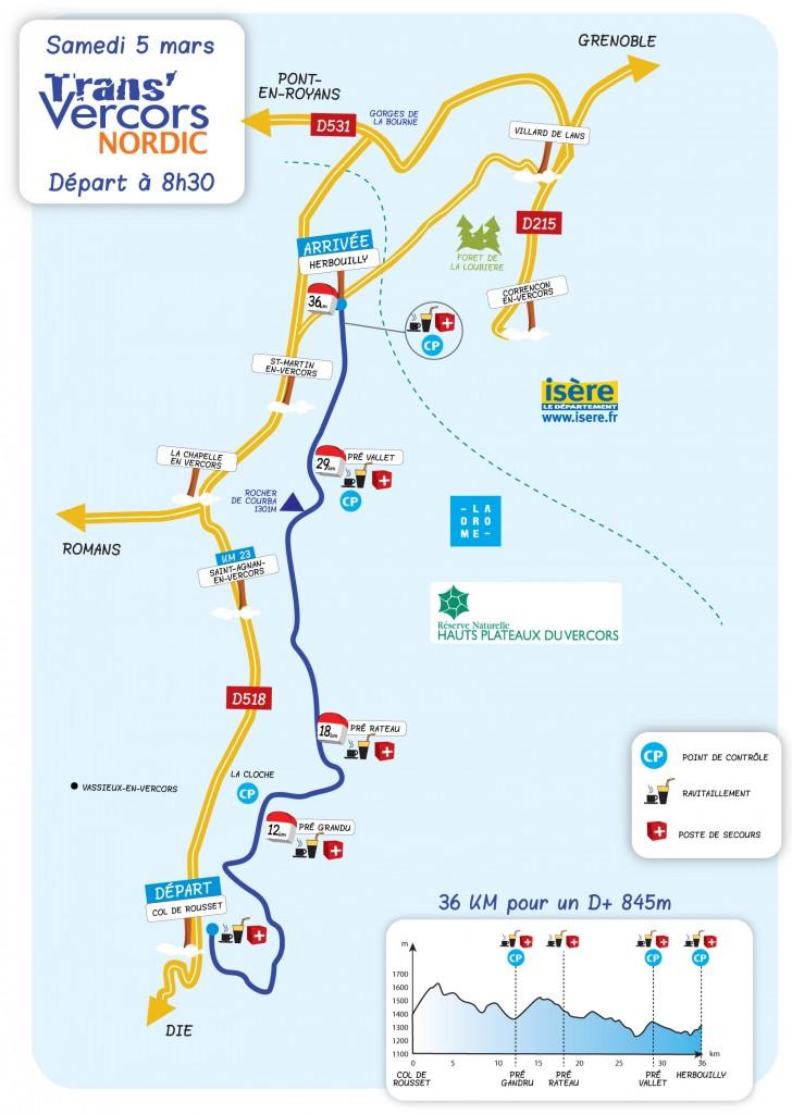 TV_plan_parcours_nordic