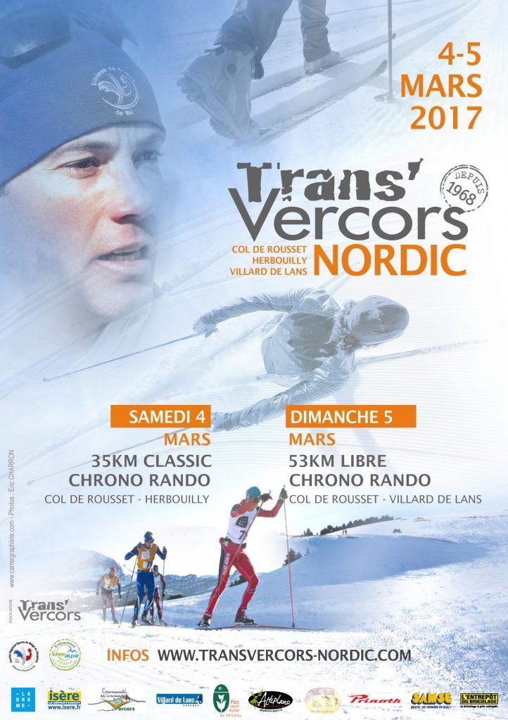 Transvercors_nordic_2017