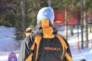 Herbouilly_0189