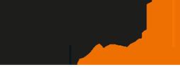 Trans'Vercors Nordic logo